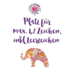 bunter elefant design 300x300 - bunter-elefant-design